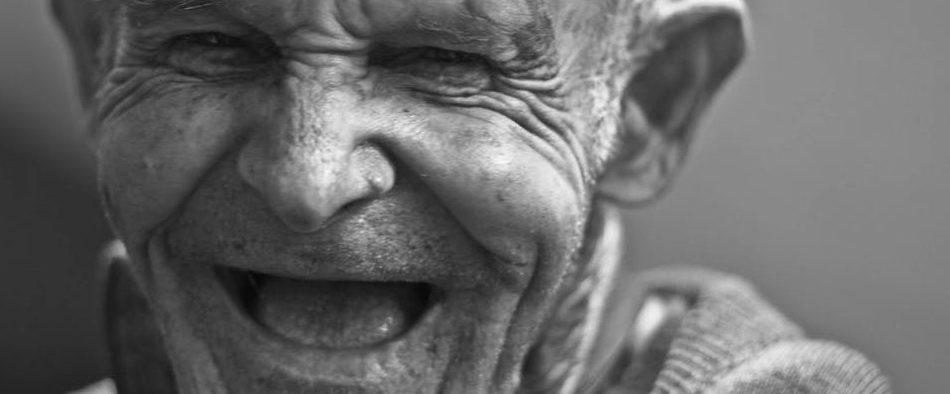 Heiteres Therapeuten-Raten: Will ein Mann zum Bahnhof …